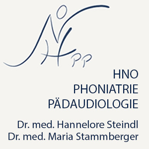 HNO-PHONIATRIE-PÄDAUDIOL Mühldorf